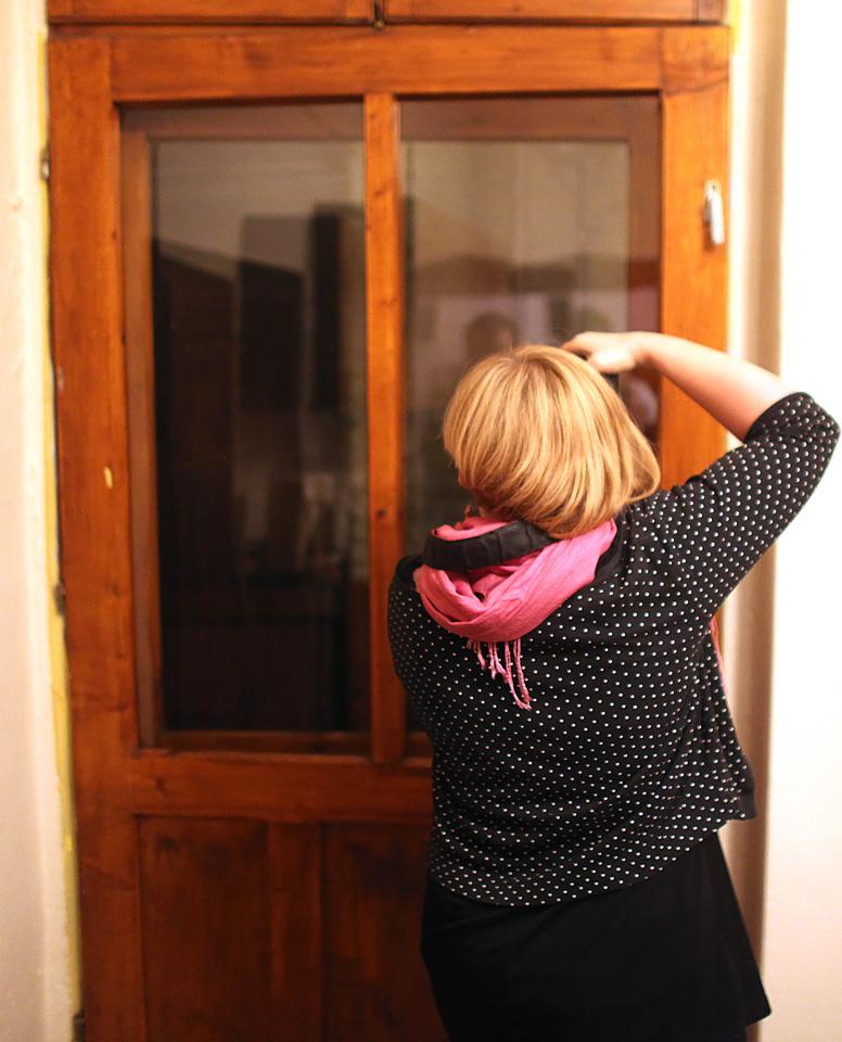 kurs fotografii Katowice - polaroid - arsoculorum.pl 14