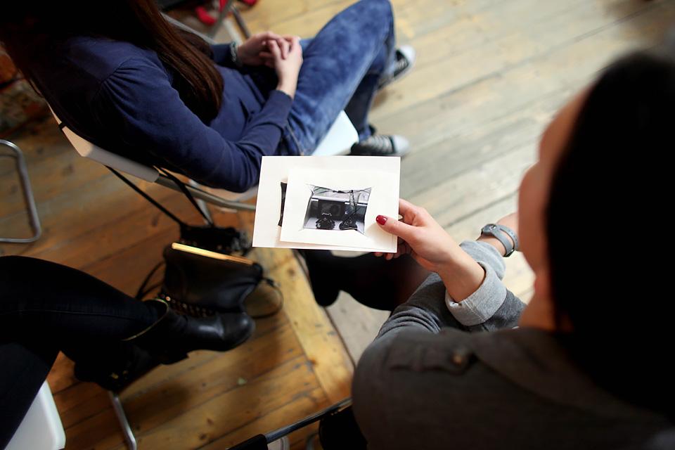 kurs fotografii Katowice - polaroid - arsoculorum.pl 15
