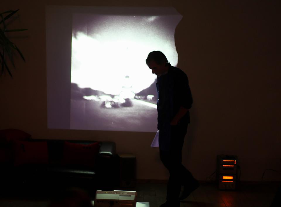 kurs fotografii Katowice - polaroid - arsoculorum.pl 18